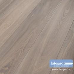 Lalegno 15-CLASSIC-189-CHABLIS
