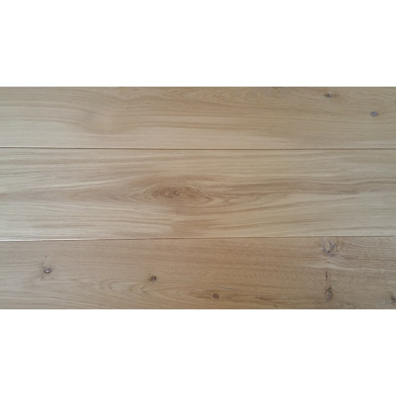 Poncer parquet chene massif 20170927055826 for Poncer parquet vitrifie