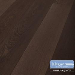 Lalegno 15-WENGE-189-BRUT