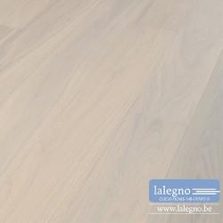 Lalegno CLIC10-HOME-148-UVWIT-B