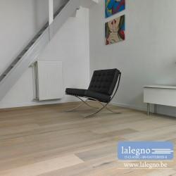 Lalegno 15-CLASSIC-189-SAUTERNES-B