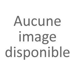 Lalegno 15-CLASSIC-189-RELIEF-PINOTBLANC