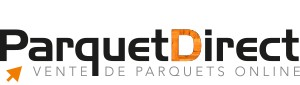 Parquet Direct
